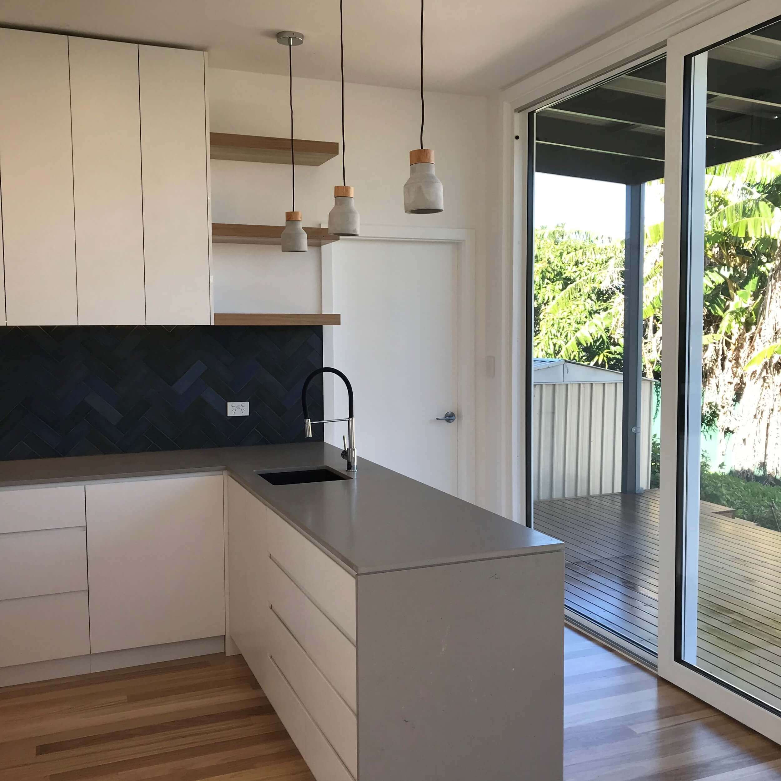 Clinton Built, Builders, Commercial, Residential, Joinery, Construction, Professional, Sydney