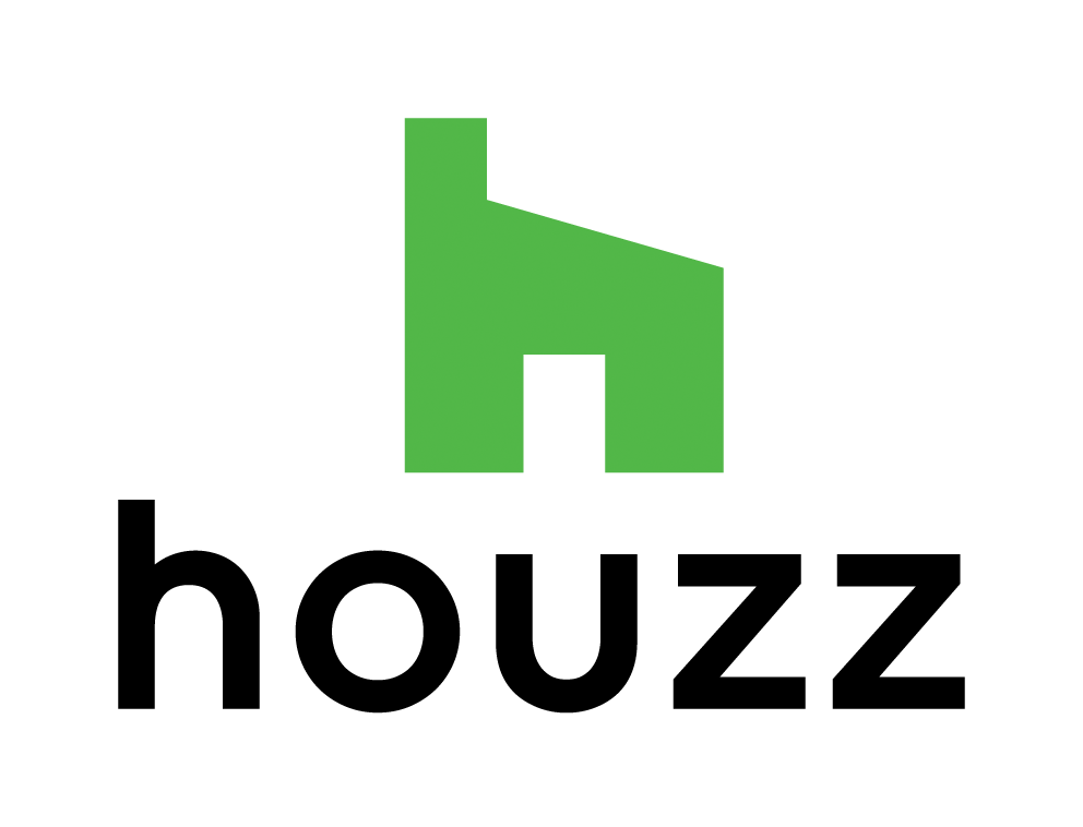 Houzz, Clinton Built, Builders, Commercial, Residential, Joinery, Construction, Professional, Sydney