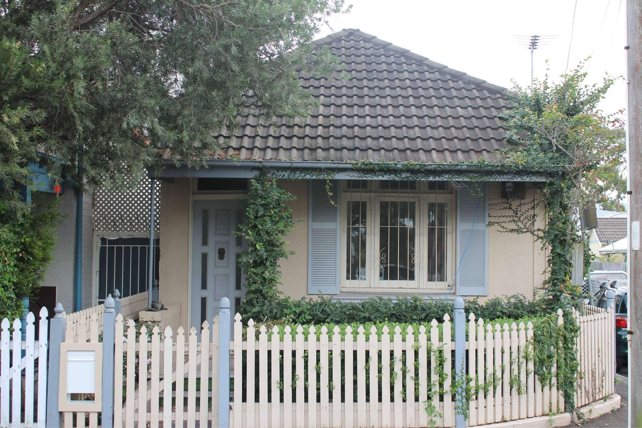 clinton built, home builder, residential builder, joinery, inner west builder, sutherland shire builder, sydney builder